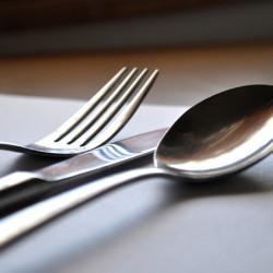 cutlery-1318686-639x456