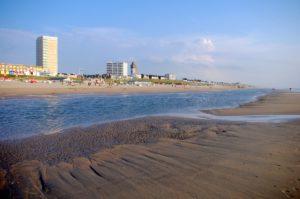 Zandvoort horeca uitzendbureau FreeJobz
